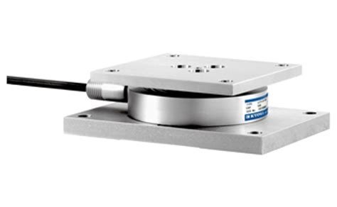 lcts  stainless steel load cell kyowa