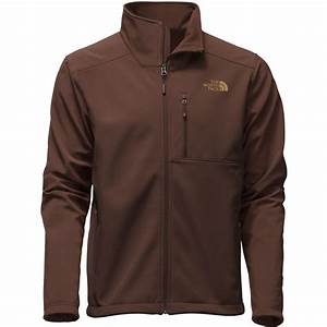 The North Face Mens Jacket Size Chart The North Face Apex Bionic 2 Softshell Jacket Men 39 S