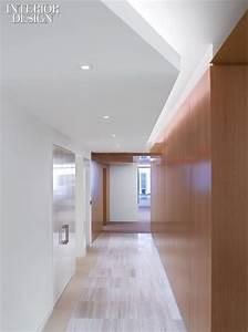 Decoration Faux Plafond : faux plafonds et multiples possibilit s cocon d co vie nomade ~ Melissatoandfro.com Idées de Décoration