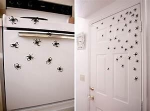 Schalldämmung Tür Selber Machen : tolle halloween dekoration selber machen ~ Lizthompson.info Haus und Dekorationen