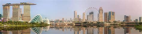 wisata  liburan   singapura singapura tripadvisor