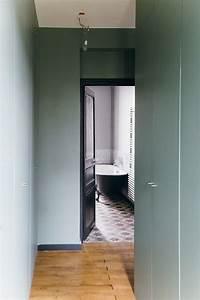 17 meilleures idees a propos de salles de bains gris bleu for Wonderful exemple de decoration de jardin 15 nuancier colours castorama
