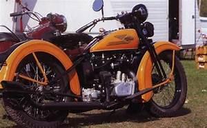Download Free Software Harley Vl Parts Manual