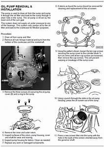 John Deere Scotts S1642 S1742 S2046 S2546 Repair Manual