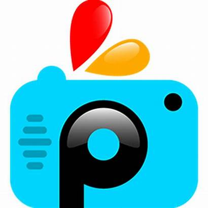 Picsart Pc Studio Windows Android Xp Ios