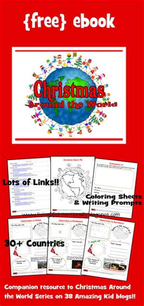 free around the world worksheets for 834   38e2e0fe47639931c0dd1dd770b9a3ff