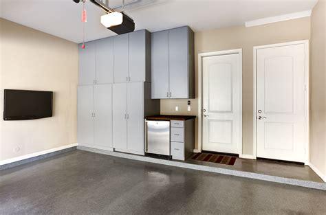 buy garage cabinets