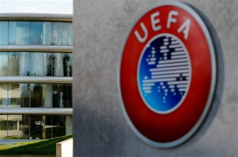 Clubs will share €24m from next season, which includes solidarity payments to leagues represented in the competition. UEFA releases $256 million funding to member federations amid COVID-19 pandemic   Daily Sabah