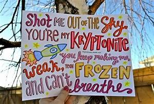 One Direction Lyrics Fan Art | EpicOnez
