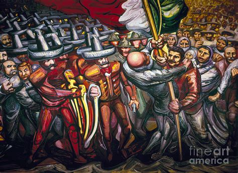 David Alfaro Siqueiros Murals by 1000 Images About Siqueiros Painting Research On