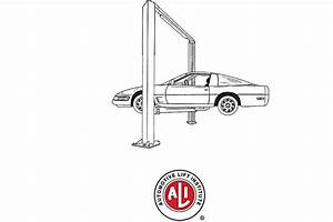 Order The 2015 Vehicle Lifting Points Guide Now