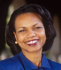 264 best images about condoleezza rice on