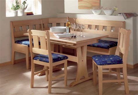 Ikea Banquette Seating by Ikea Banquette Seating Set Doma Kitchen Cafe