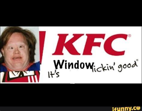 Ultra Downy Meme - ultra downy meme ma