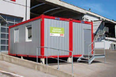 container kaufen gebraucht raumsysteme und container kaufen bei hkl hkl baumaschinen mieten kaufen service