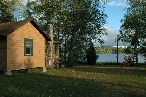 Minnesota Cabin Rentals by Lake Vermilion Minnesota Cabins For Rent Everett Bay Lodge