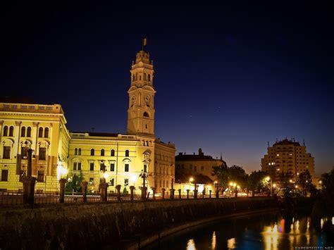 karpaten turism incoming romania