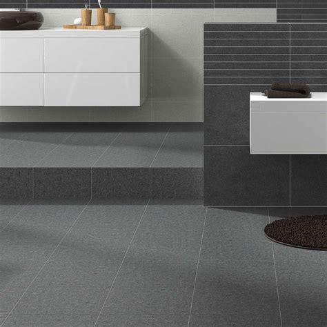 gray bathroom floor tile stylish luxury bathroom interior with grey bathroom floor