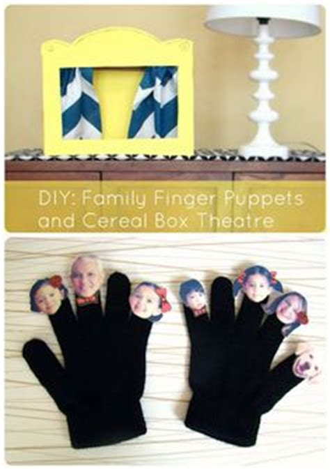 family theme activities books crafts images family