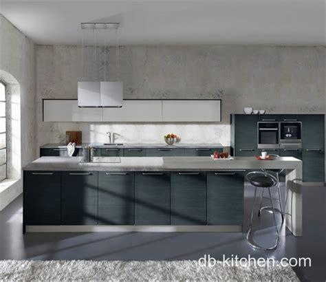 high gloss gray kitchen cabinets grey melamine white gloss acrylic laminate kitchen cabinet
