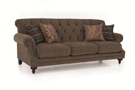 kitchen accessories ltd sofa suites 2133 decor rest furniture ltd 2133