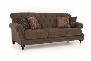 Sofa suites 2133 decor rest furniture ltd for Cheap sectional sofas pittsburgh