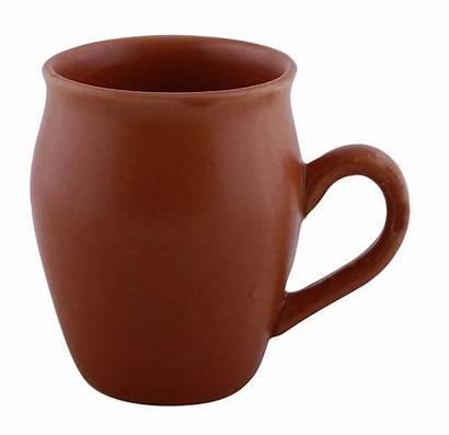 Coffee Mugs Cups Ceramic Wholesale Painted Hand