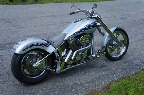 Motorcycle For Sale by Page 2 New Used Chopper Motorcycles For Sale New