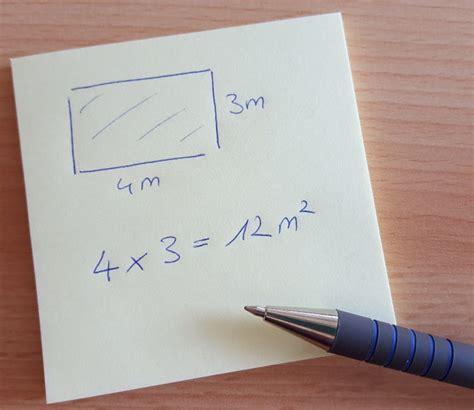 quadratmeter rechner quadratmeter konfigurator roller