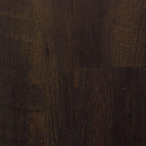 vinyl plank flooring not clicking vinyl plank flooring not locking 28 images shop shaw 14 piece 5 9 in x 48 in commack pine