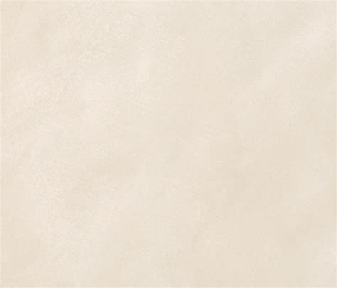 Farbe Creme Beige by Color Now Beige Ceramic Tiles From Fap Ceramiche