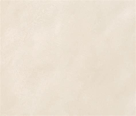 color now beige baldosas de cer 225 mica de fap ceramiche