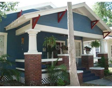1000+ Images About Bungalows On Pinterest