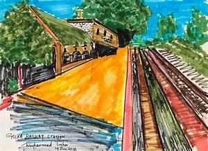 Golra, Railway, Station