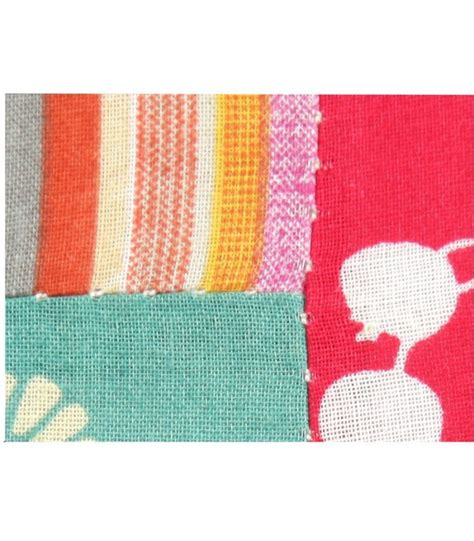 fauteuil cabriolet en tissu patchwork wadiga com