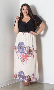 robe longue blanc smockee all pictures top With robe longue fleurs