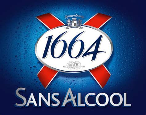 cauchemar en cuisine etchebest kronenbourg 1664 lance sa bière sans alcool