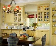 French Kitchen Design by Pics Photos French Kitchen Design Ideas French Kitchen Design Ideas