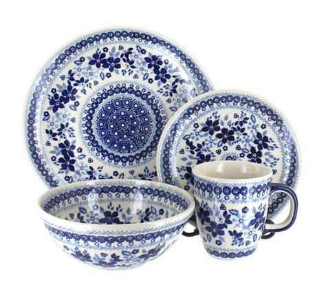 1640 blue and white dish sets decor tips blue and white dinnerware sets blue and white