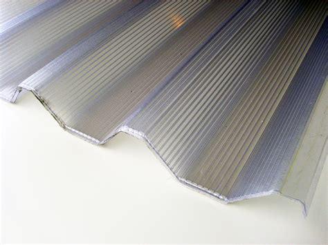 copertura trasparente per tettoia prezzo lastre policarbonato per copertura tettoia con