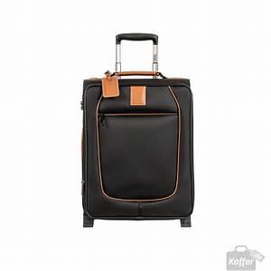 Koffer Zum Rollen : stratic original trolley s erweiterbar 2 rollen schwarz jetzt auf kaufen ~ Markanthonyermac.com Haus und Dekorationen