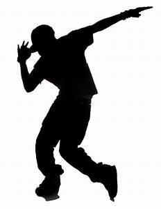 Hip Hop Klamotten Auf Rechnung : malte hopp bilder news infos aus dem web ~ Themetempest.com Abrechnung