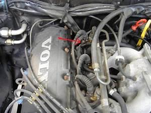 Ford 240 Engine Diagram