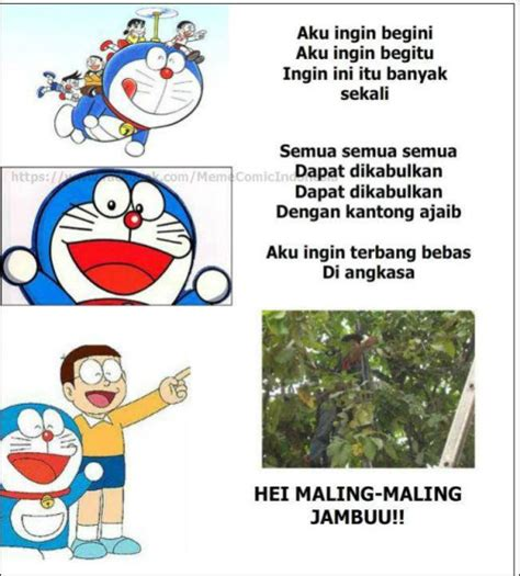 Meme Comics Indonesia - meme comic tumblr indonesia image memes at relatably com