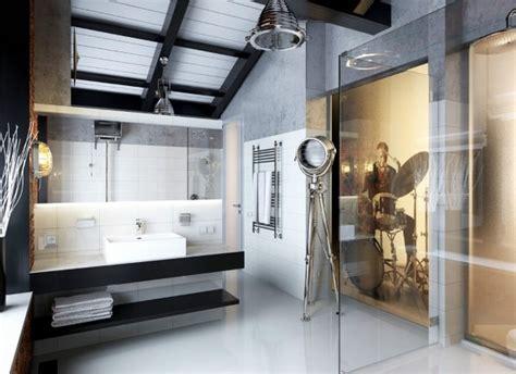 sex in de badkamer his turn luxury bathroom design for men maison
