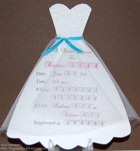 bridal shower invitation template printable Inviti