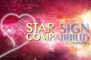 Chinese Birth Love Chart Star Sign Compatibility Calculator Sunsigns Org