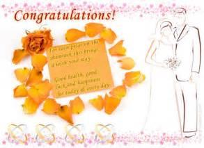 best wedding cards wedding wish wishes for newly married xcitefun net