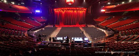 plan salle forest national bruxelles forest national bruxelles programme concerts gracialive