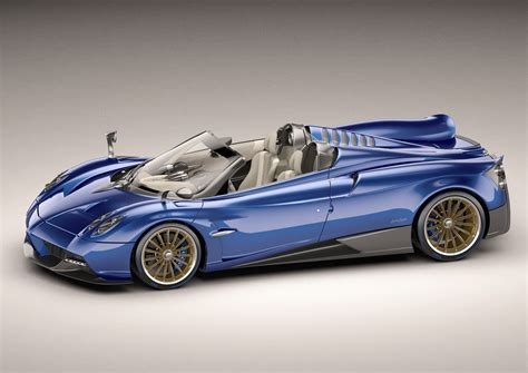 Top 10 Most Expensive Cars In The World » Autoguide.com News